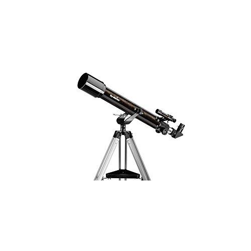 SKY-WATCHER - TELESCOPIO Rifrattore 60/700 completo di montatura Altazimutale AZ2 Sky Watcher