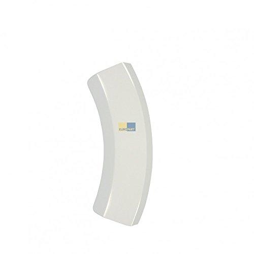 Bosch Wäschetrockner Türgriff Weiß 64421 Für Bosch Spl27343 Spl27343 Wte Wtv Wts Serie