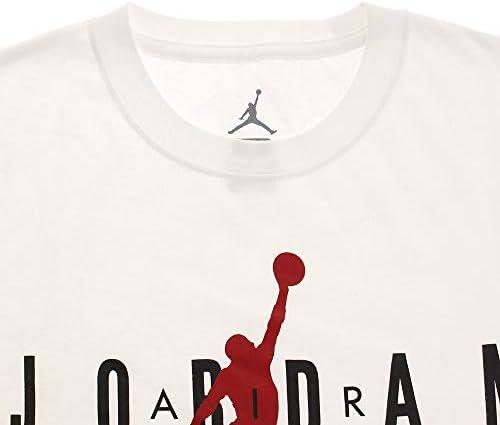 Cheap jordan clothing wholesale _image0
