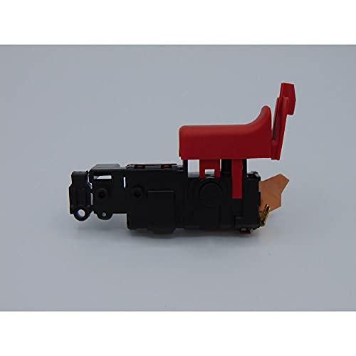 Bosch Interruptor ON/OFF 160720032G