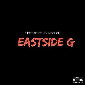 Eastside G
