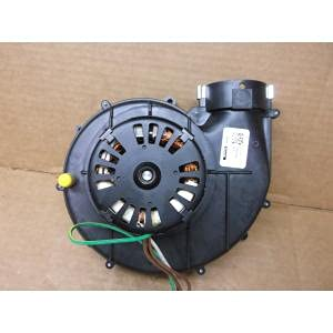 FASCO 70-102691-81 sold out 7062-6268 Inducer Draft Blower 1-Stage Mesa Mall 60 115