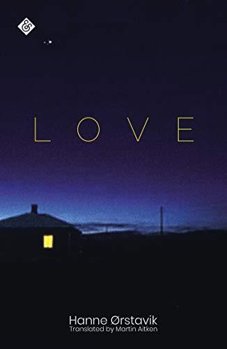 Love (English Edition)