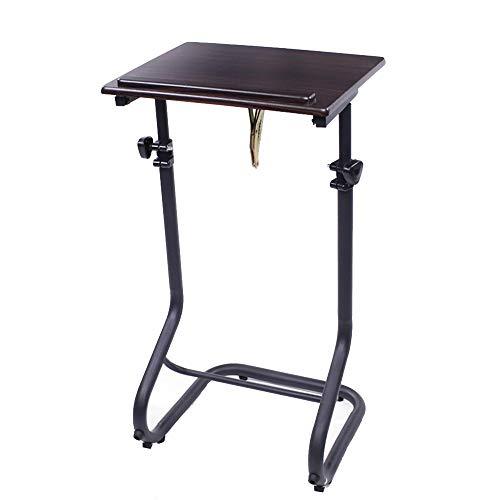 Carl Artbay Home & Selected Furniture / van poten in laptop stijl in hoogte verstelbaar computerhouder tafel sofa tafel