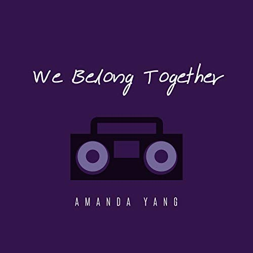 Amanda Yang