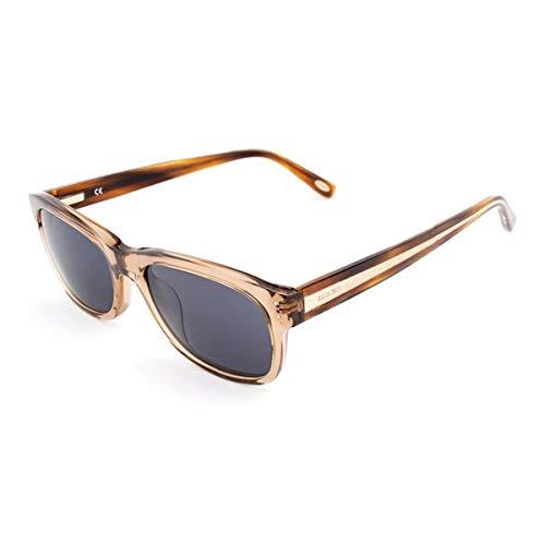 Gafas de Sol Mujer Loewe SLW829510913 (Ø 51 mm) | Gafas de sol Originales | Gafas de sol de Mujer | Viste a la Moda
