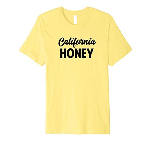 California honey, honey tee shirt, bee keeper teess