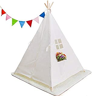 Best teepee house ideas Reviews