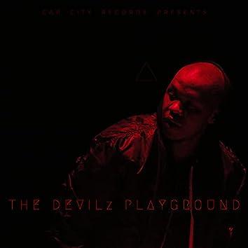 Devilz Playground