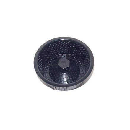 Marble Products Shampoo Bowl Strainer Cup 3-1/2' Dia.