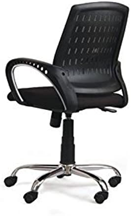 APEX Chairs™ AM-5009 EEZY Medium Back Office Chair