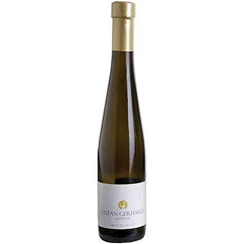 Riesling Rheingau Spätlese 2018 Hattenheim.Engelmannsberg Weißwein Vegan süss Weingut Gerhardt Rheingau Deutschland 375ml-Fl BIO