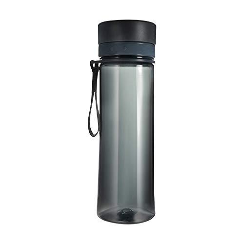 Botella de Agua portátil Zhaoke con Mini WiFi 1080P HD, cámara espía Oculta y grabadora de vídeo, Accesorios hogar y la Oficina