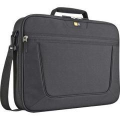 Case Logic 17.3' Laptop Case