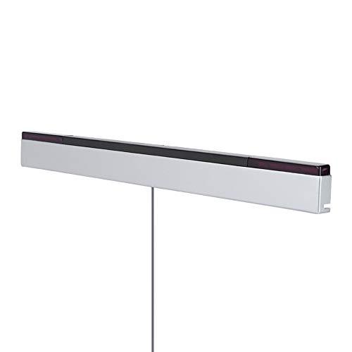 Barra De Sensores IR, Fácil De Montar con Cable para Wii Barra...