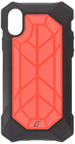 Element Case – carcasa para iPhone X