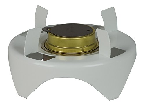 Trangia - Spirit Stove | Includes: Alcohol Stove & Pot Stand