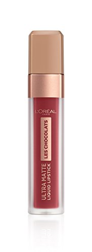 L'Oréal Paris Make-up designer a9674800Pintalabios