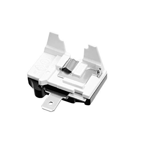Kühlschrank Gefrierschrank Abtauen Temperatur Sensor für Samsung RS21 DA3200006W