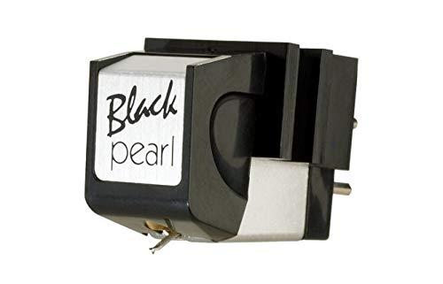 Sumiko Black Pearl Mm