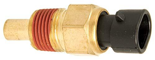 ACDelco Professional 15-51107 Engine Coolant Temperature Sensor