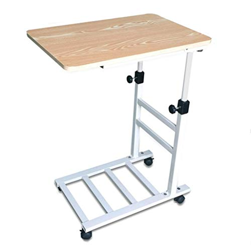 Tabellen PENGJUN patiënt beweegbare Lift Folding verpleegkundige Thuis Ward Care Werkbank