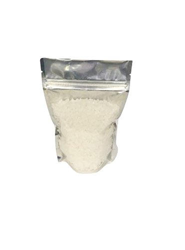 Anise Bath Salts: Bag 1lb Las Vegas Sale special price Mall