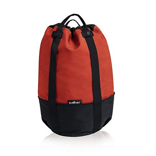 Babyzen Yoyo+ Bag Red - BZ1021204