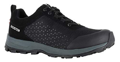 Dachstein Delta Rise GTX Herren Trailrunningschuhe/Outdoor Schuhe mit Goretex (43.5 EU)
