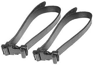 Trident Standard Scuba Dive Knife