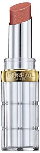 L'Oréal Paris Rouge à Lèvres Shine 660 Get Naked