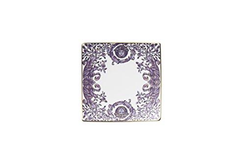 Versace Grand Divertissement Schale 15 cm [A]