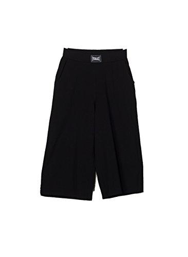 Everlast 24W455J60 - Pantalón vaquero para mujer 2000 Black XL