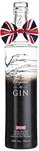Chase Elegant 48 Gin