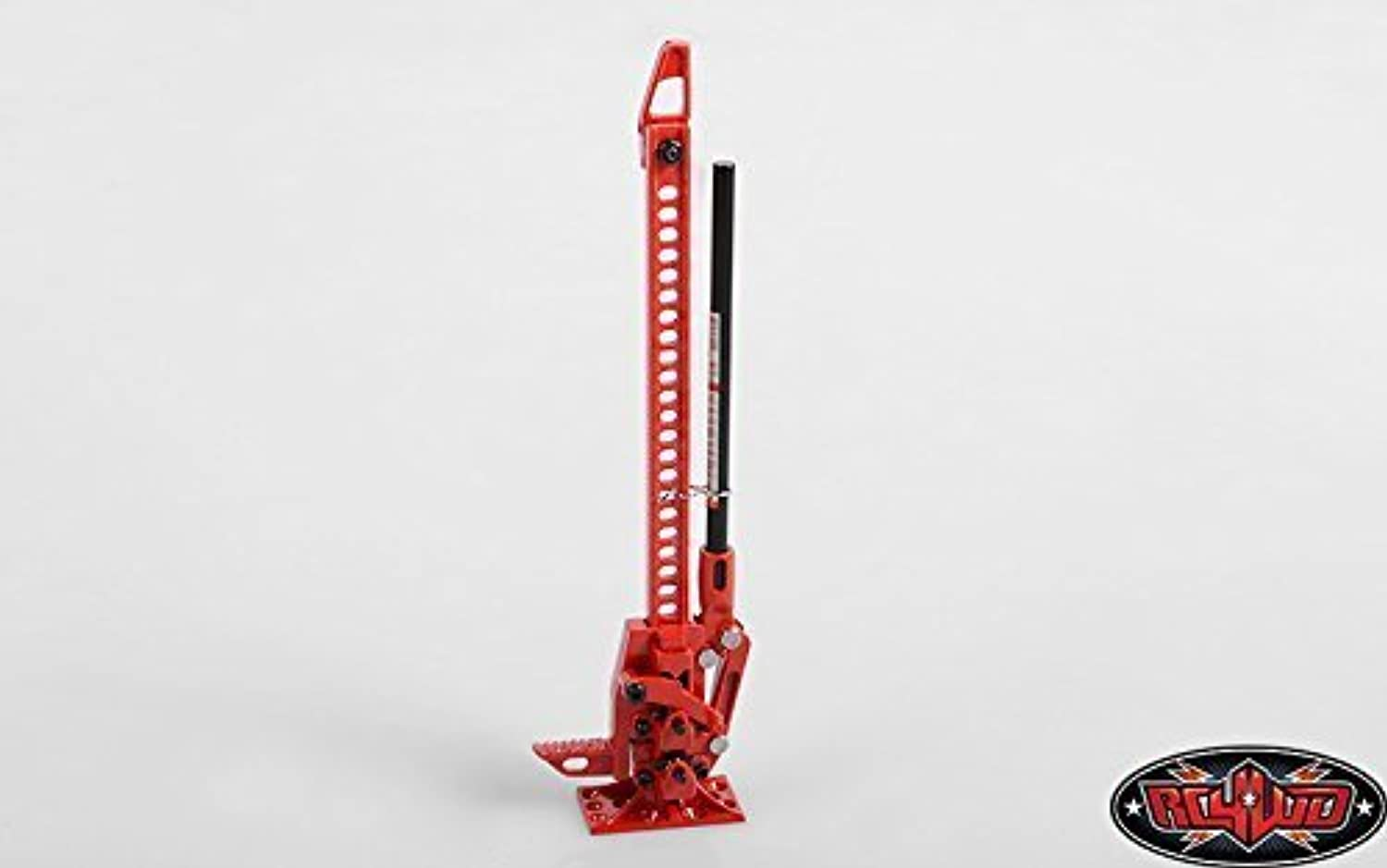 RC4WD 1 10 HiLift Jack by RC4WD