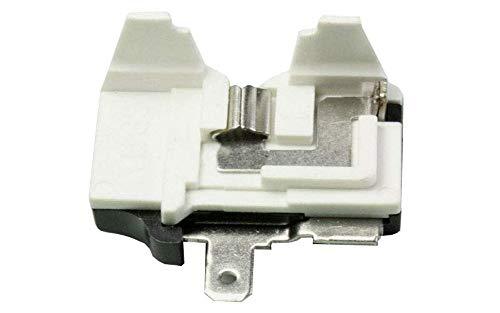 Klixon Schutzhülle 4TM189 NFBYY-73 für Kühlschrank Beko – 4085523185