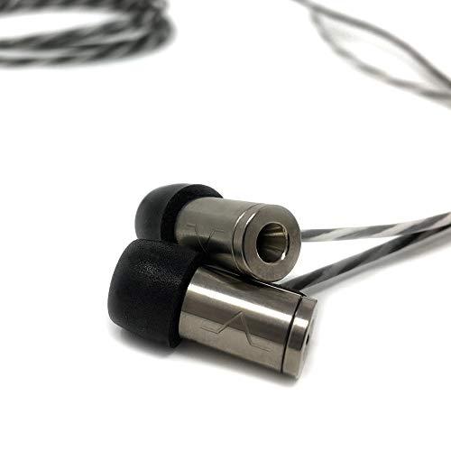 Flare Audio - Flares Pro 2 Wireless In-Ear Earphones