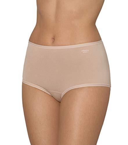 Speidel Pant, Soft Feeling 9603 Soft Feeling 3er Packung Skin 42