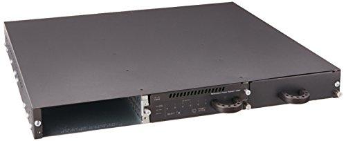 Cisco Red&ante Stromversorgung 2300 ( Rack-einbaufähig ) 1U