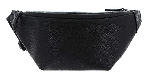 Jost Oslo Crossover Bag 31 cm schwarz