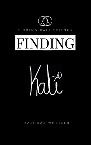 Finding Kali: Synchronicity in the 6 and Learning to Swim Good (Finding Kali Trilogy Book 3) (English Edition)