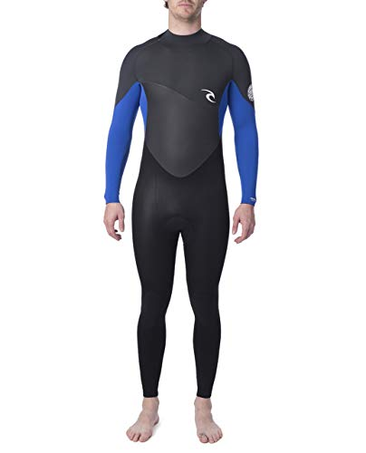 Rip Curl Omega Wetsuit