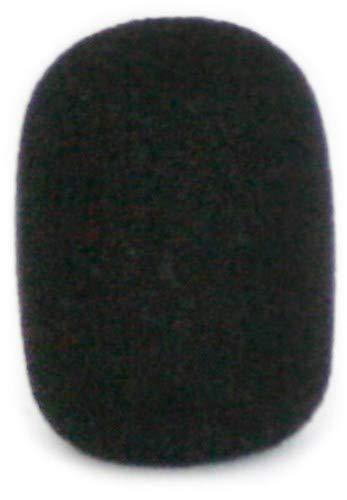 Cardo Mikrofon-Schwamm für G9x/G9/Q3/Q1/Qz