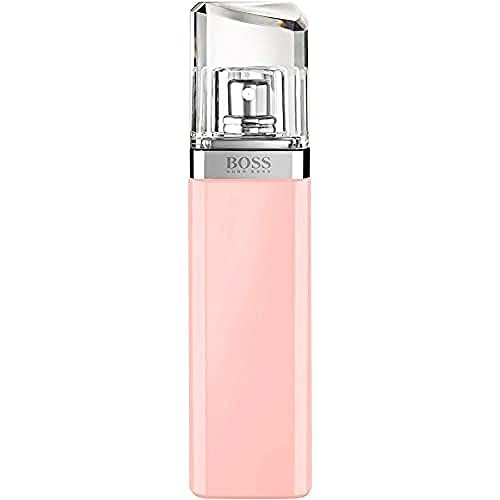 Hugo Boss Ma Vie Florale Eau de Parfum, 1.6 Fl Oz