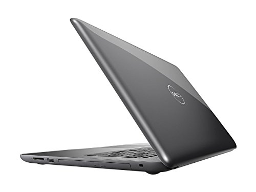 Compare Dell Inspiron 17 (i5767-5135GRY) vs other laptops