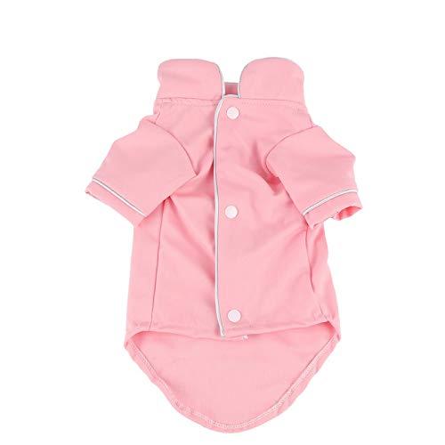 Nati per fare acquisti con il mio papà-New Baby Gilet BODYSUITS per Ragazzi Ragazze