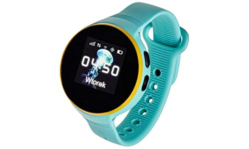 Smartwatch Garett Electronics Kids Smile