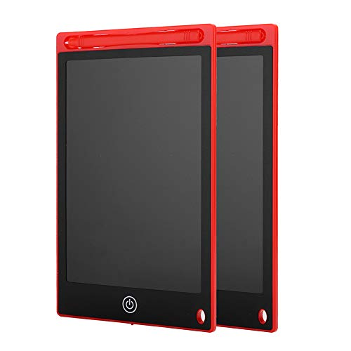 tablet escritura lcd de la marca awstroe