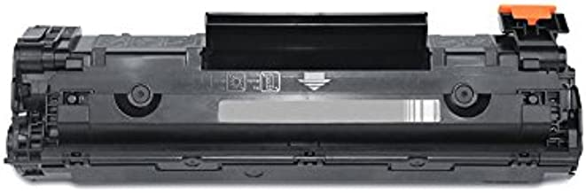 Descargar Canon MF4400 Driver Y Controlador Impresora