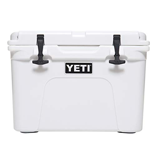 YETI Tundra 35 Cooler - best college graduation gifts for son